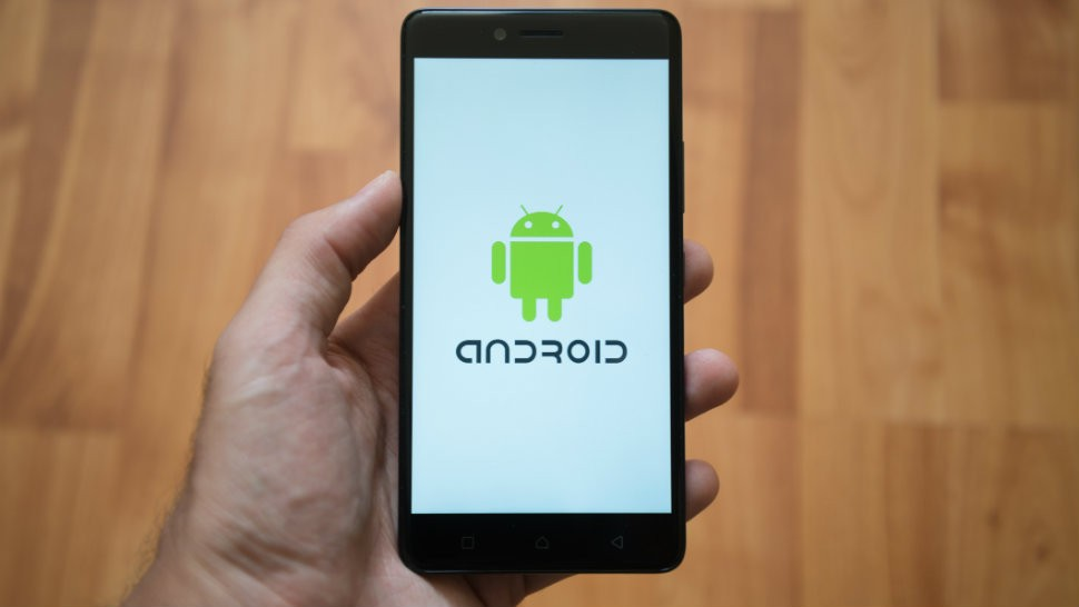 Rise of Android